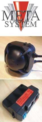 Carl Baker - TVR Alarms & Audio Installations